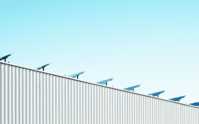 Solar PV isn't just about yield