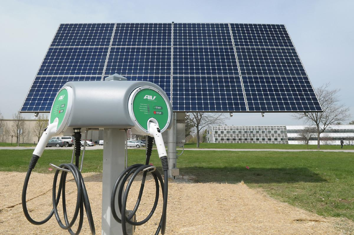 New Clean Energy and Transport Infrastructure for Net Zero Emissions