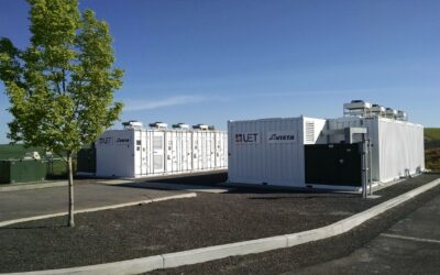 What makes a good battery energy storage system?
